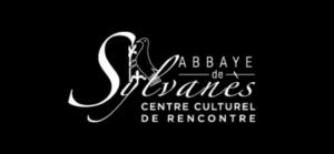 Logo Abbaye de Sylvanès
